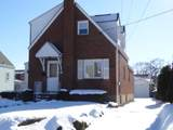 966 Ella St. - Photo 2