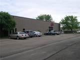750 Industrial Blvd - Photo 10