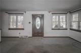 1827 Seaton Street - Photo 2