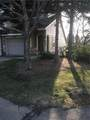 8116 Stone Gate Dr - Photo 1