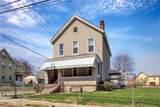 1028 Tweed Street - Photo 1