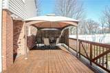 855 Tropical Ave - Photo 19