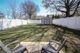855 Tropical Ave - Photo 22