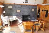 140 Schoolhouse Lane - Photo 7