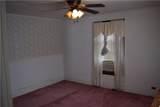 414 7th Street - Photo 12
