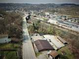 219 Greensburg Pike - Photo 1