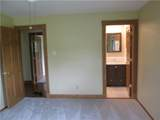 125 Summers Dr - Photo 15