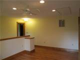 125 Summers Dr - Photo 16