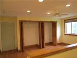 125 Summers Dr - Photo 17