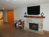 125 Summers Dr - Photo 19