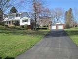 125 Summers Dr - Photo 25