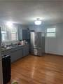 1604 2nd Ave - Photo 4