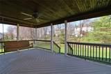 115 Crossing Ridge Trail - Photo 5