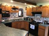 1196 Fawn Dr - Photo 10