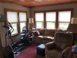1196 Fawn Dr - Photo 11