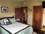 1196 Fawn Dr - Photo 12