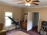 1196 Fawn Dr - Photo 14