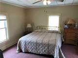 1196 Fawn Dr - Photo 15