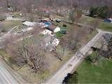 1196 Fawn Dr - Photo 2