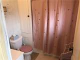 1196 Fawn Dr - Photo 20
