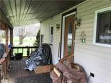 1196 Fawn Dr - Photo 22