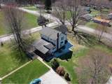 1196 Fawn Dr - Photo 23