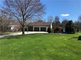 1196 Fawn Dr - Photo 3
