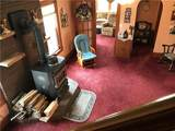 1196 Fawn Dr - Photo 5