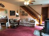 1196 Fawn Dr - Photo 6