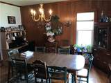 1196 Fawn Dr - Photo 8