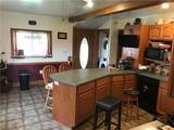 1196 Fawn Dr - Photo 9