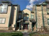 8045 Meadowridge Drive - Photo 1