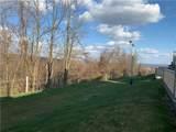 8045 Meadowridge Drive - Photo 16