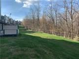 8045 Meadowridge Drive - Photo 17