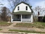 549 Mitchell Avenue - Photo 1