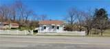 266 Bonniebrook Rd - Photo 3