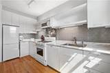372 Highland Ave - Photo 10