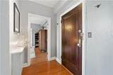 372 Highland Ave - Photo 13