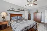 372 Highland Ave - Photo 18