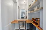 372 Highland Ave - Photo 6