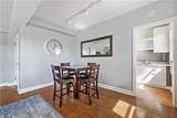 372 Highland Ave - Photo 9