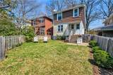 1214 East End Ave - Photo 24