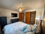 469 Springdale Drive - Photo 9