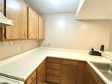 3266 Ward St - Photo 11