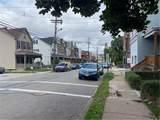 3266 Ward St - Photo 22
