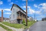 245 Cumberland Street - Photo 2