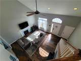 205 Outlook Ave - Photo 6