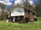 1221 State Road - Photo 5