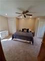 7840 Old Perry Hwy - Photo 10
