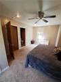 7840 Old Perry Hwy - Photo 11